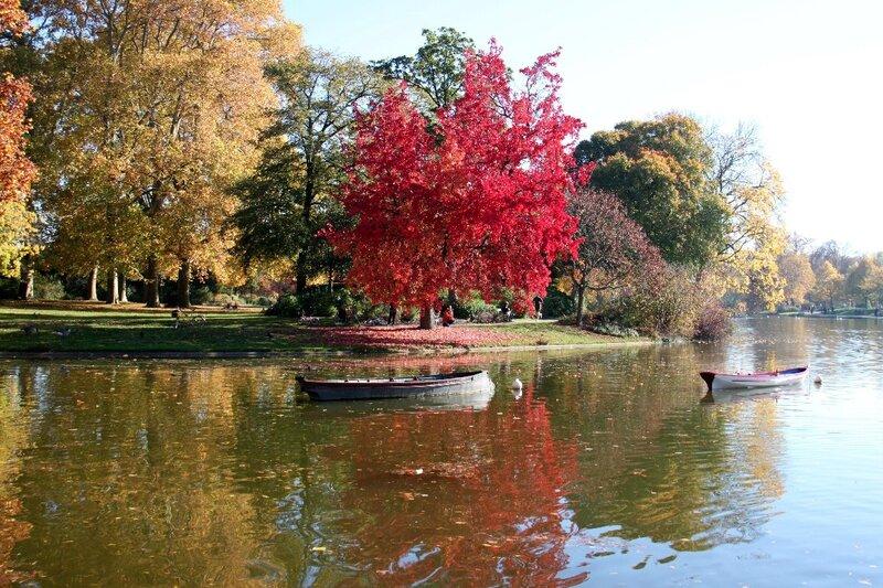 3-Bois de Vincennes_4888