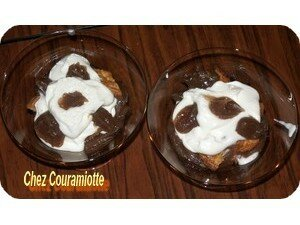coupe_mascarpone
