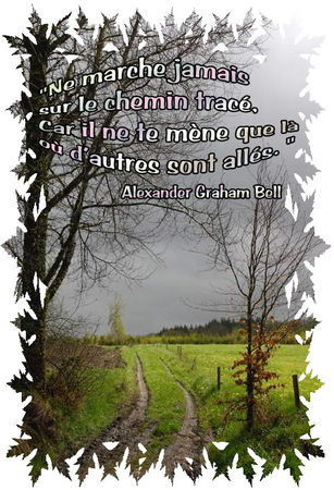 Alexander_Graham_Bell_citation