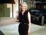 1953_LA_greenacresLloydsHome_010_020_by_harold_Lloyd_2