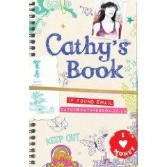 Cathy_s_book