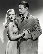 veronica_lake-1942-by_eugene_robert_richee-This Gun for Hire-with_alan_ladd