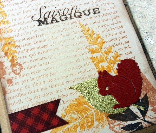album balade 160918 Marianne38 (18)