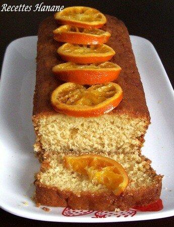 cake_a_l_orange