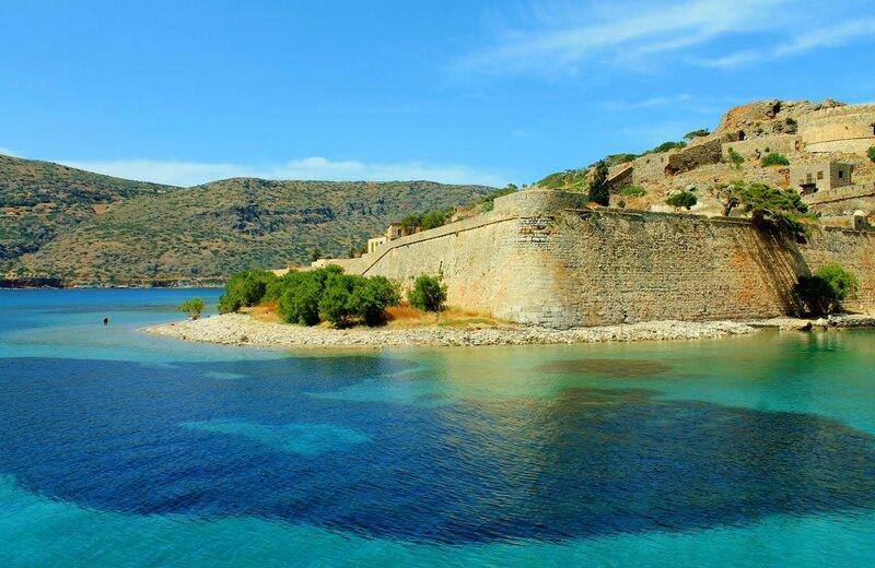 Crète (248)