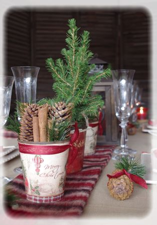 table_noel_r_tro_071_modifi__1