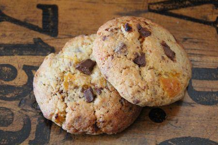 cookiesabricot2