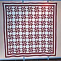 15-Quilts Amish