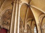 Dijon_Notre_Dame_26