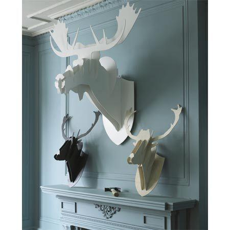 chasseur de tetes the yokoblog les chinoiseries d. Black Bedroom Furniture Sets. Home Design Ideas