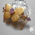 bijoux-mariage-peigne-mariee-vintage-retro-papillons-et-cristaux-3