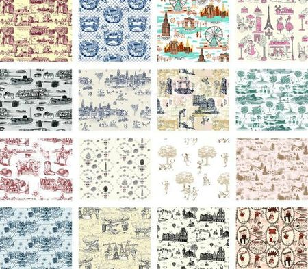 town_toile_spoonflower