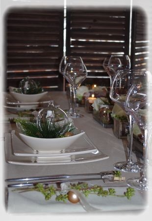table_noel_beige_082_modifi__1