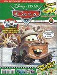 cars_mag