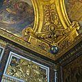 Versailles 008