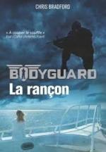 Bodyguard T2 la rançon