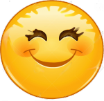 simley souriant 2