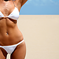 Abdominoplastie : dévoilez votre nombril sans complexe !