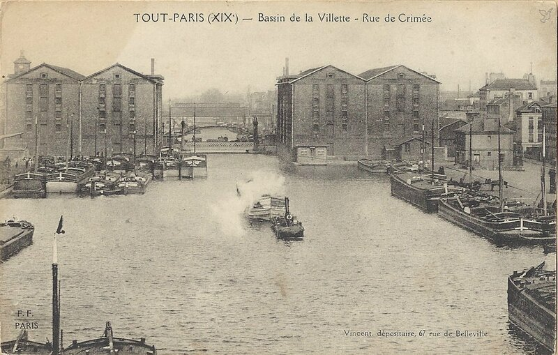 1369386948-carte-postale-PARIS-Basin-de-la-Villette