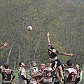 Rugby Loisir Vs Réserve Seniors (24)