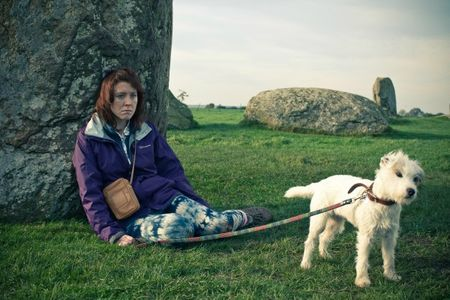 alice-lowe-sightseers-600x400