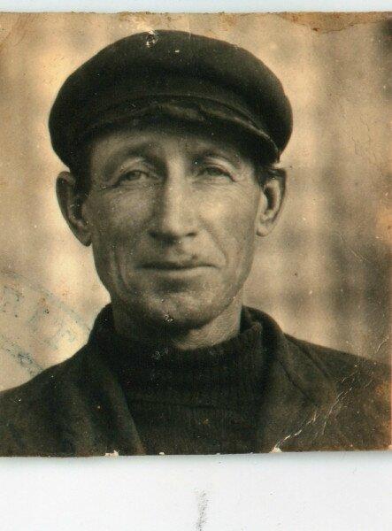 Alain Queffelec 1902