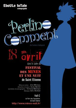 perlino_affiche4new