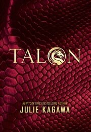Talon_Cover