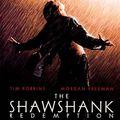 shawshank_redemption