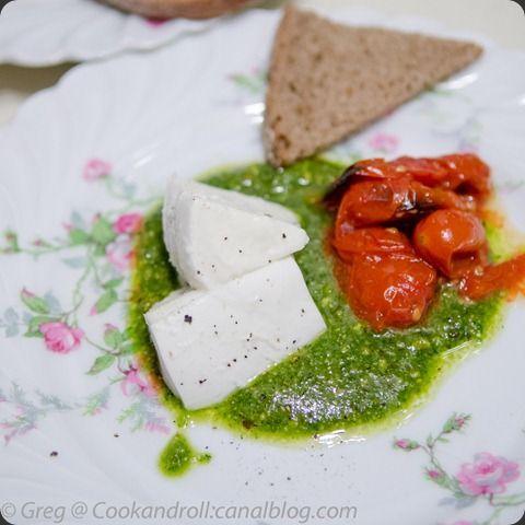 TomatePestoMozzarella-5-2