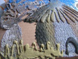 34_AFRIQUE_Tableaux de sable (11)