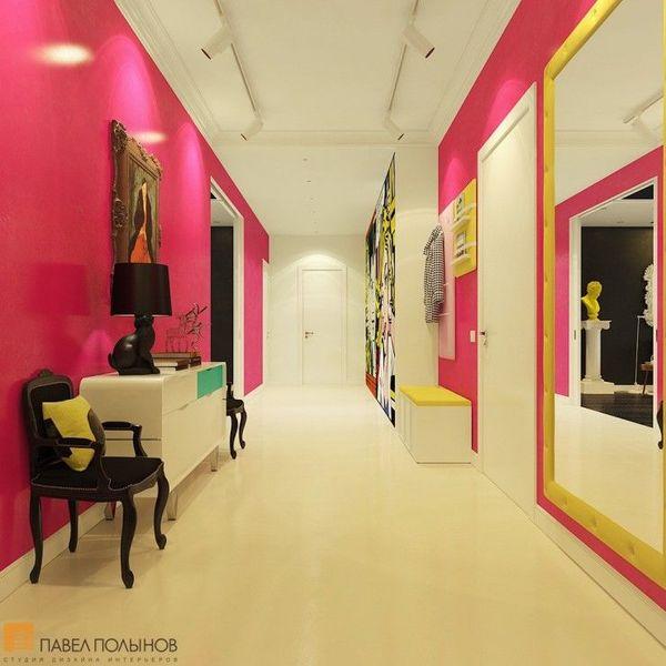 modern_14_interior_design_by_Pavel_Polinov_studio_740x740_1_