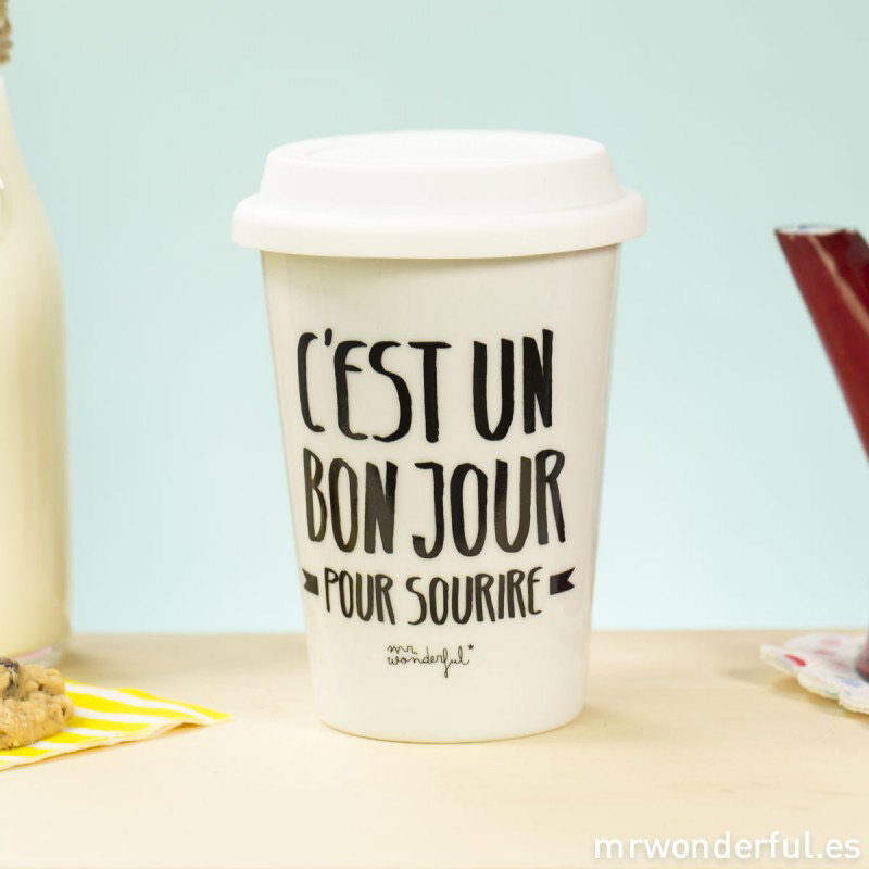 mr_wonderful_take_away_cest_un_bon_jour_pour_sourire_5