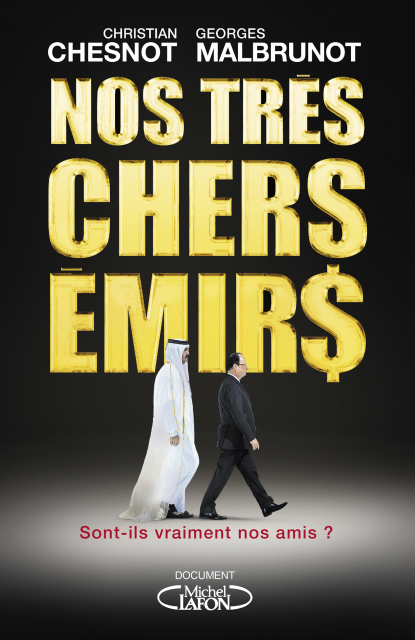 Nos_tres_chers_emirs_hd
