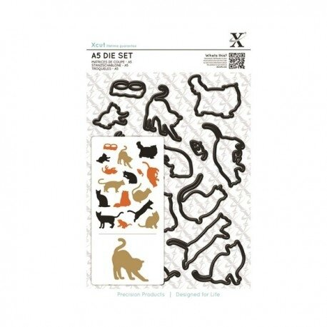 a5-die-set-16pcs-mixed-cats