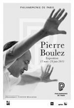 affiche_boulez_180