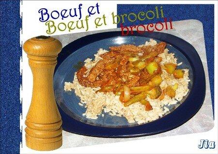 boeuf_et_brocoli