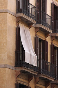 barcelone_6