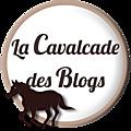Cavalcade des blogs - notre fabuleuse histoire !