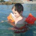 Nathan à la plage 015