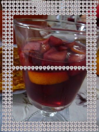 sangria___copie