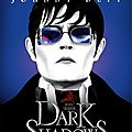 Concours dark shadows : and the winner is ...