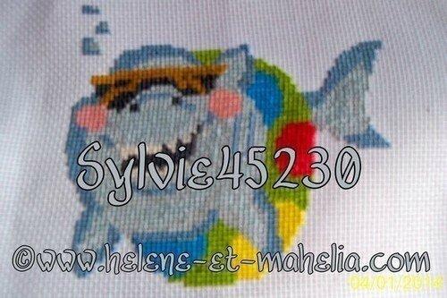sylvie45230_salavril14_6