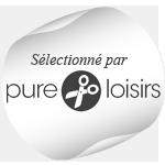 pureloisirs