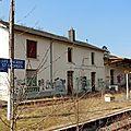 Les Ancizes (Puy-de-Dôme) 2