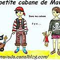 Mavada