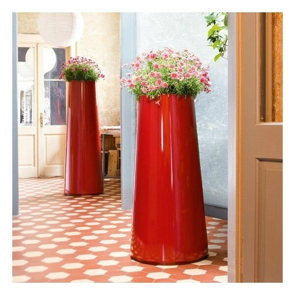 DeCastelli-collection-Oxo-vase