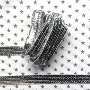 galon-paillettes-rondes-4-rangs-argent