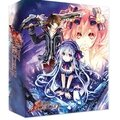 fairy_fencer_product_pack_1024x1024