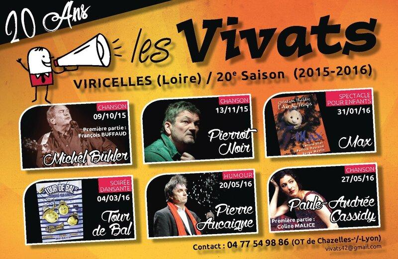 VIBREVANZ_vivats_2015-2016_Page_01